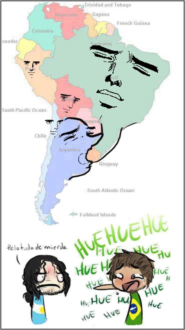 chupa-argentina
