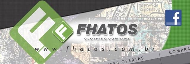 fhatos-1