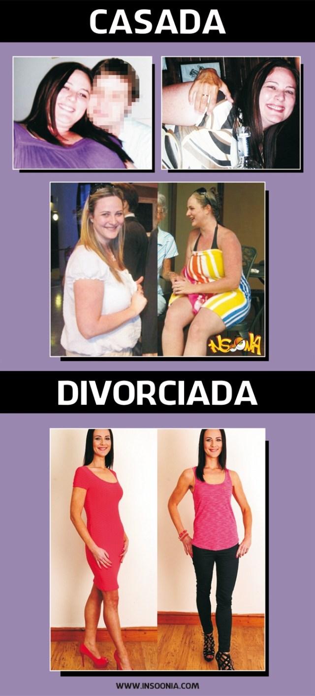 mulher-casada-vs-mulher-solteira