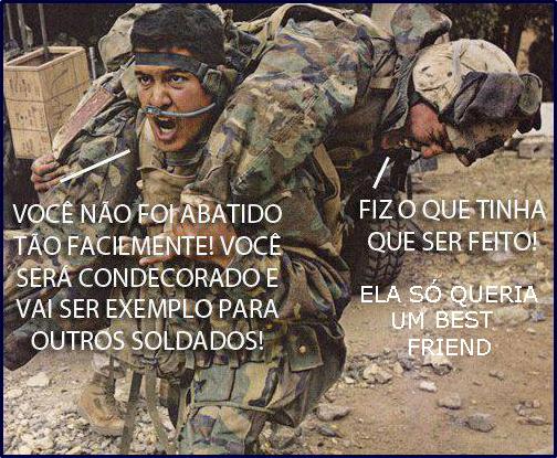 FRIENDZONE-SOLDADO-FERIDO