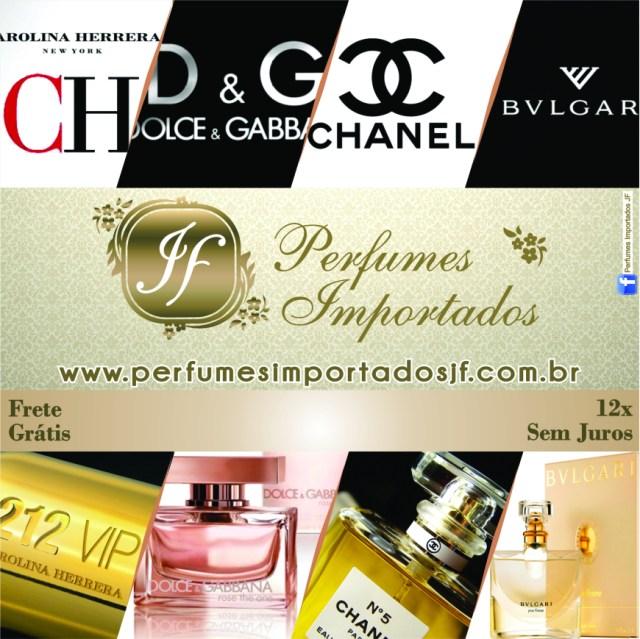 comprar-perfumes-importados