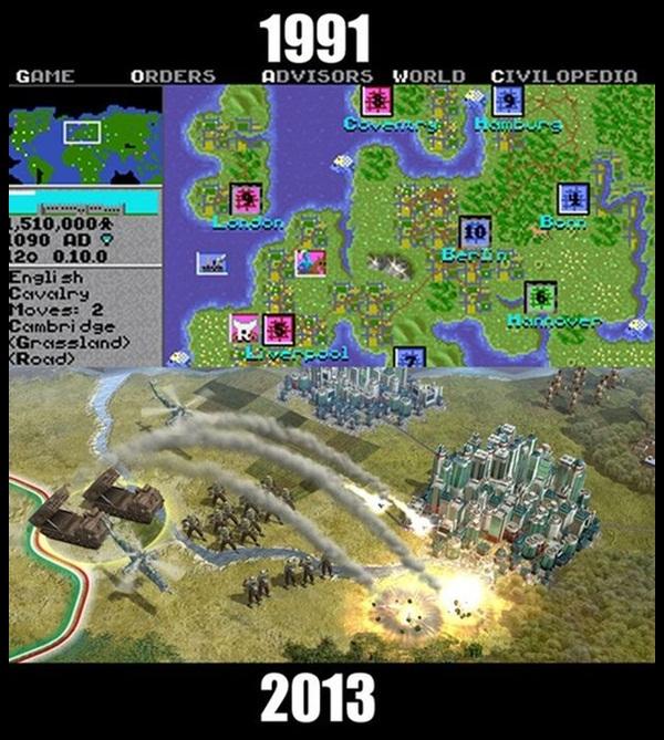 jogos-antes-depois-07