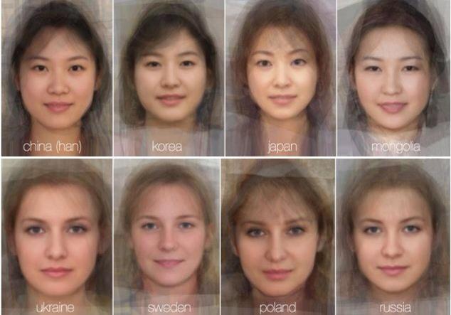 mulher 41 nacionalidades03