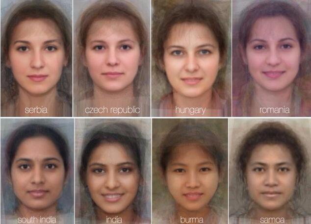 mulher 41 nacionalidades04