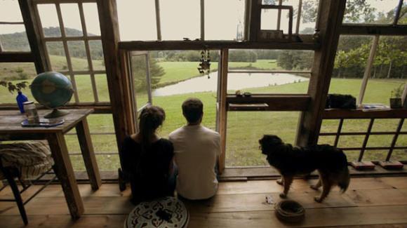 Glass-cabin-Nick-Olson-Lilah-Horwitz-5