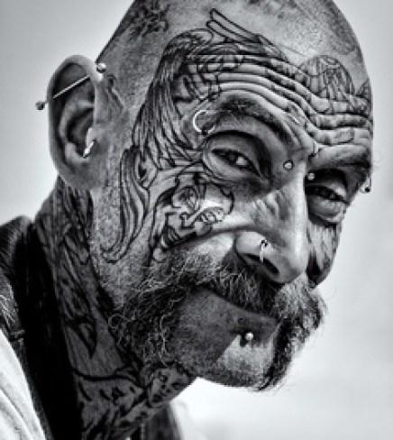 idosos-tatuados-02