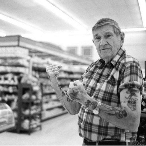 idosos-tatuados-06