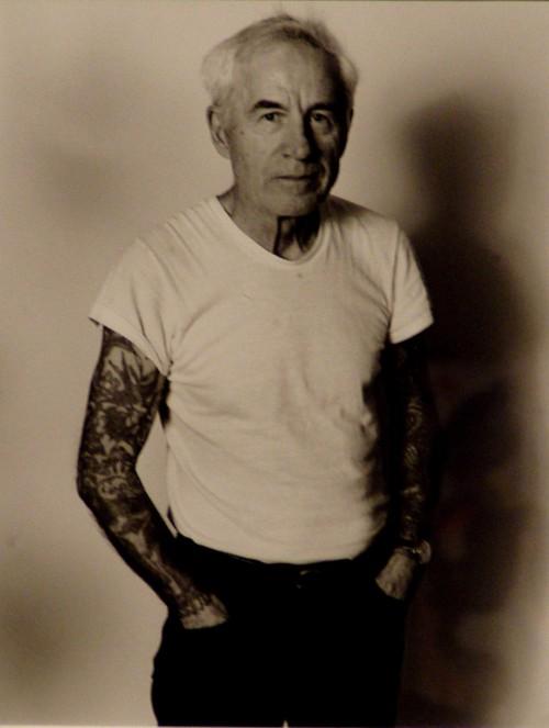 idosos-tatuados-13