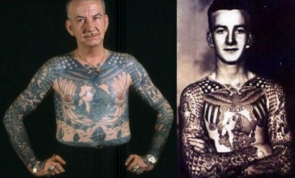 idosos-tatuados-14