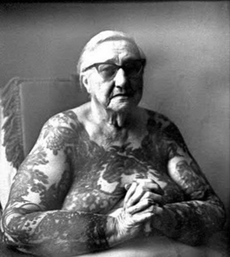 idosos-tatuados-22