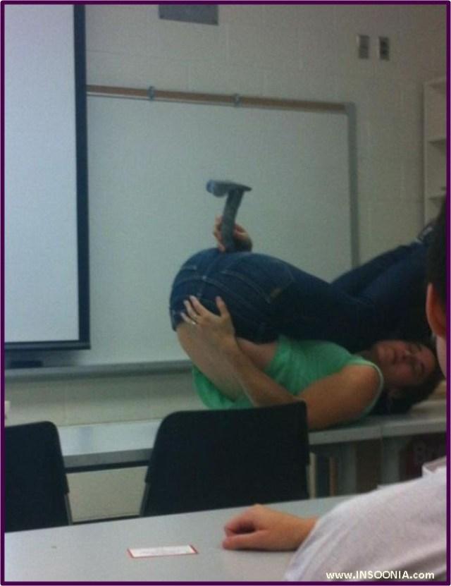 aula-de-educação-sexual-05