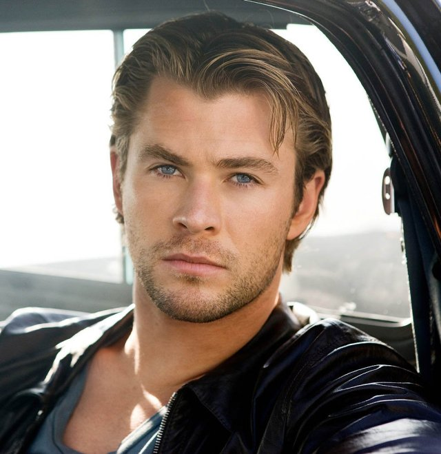 Chris-Hemsworth-02