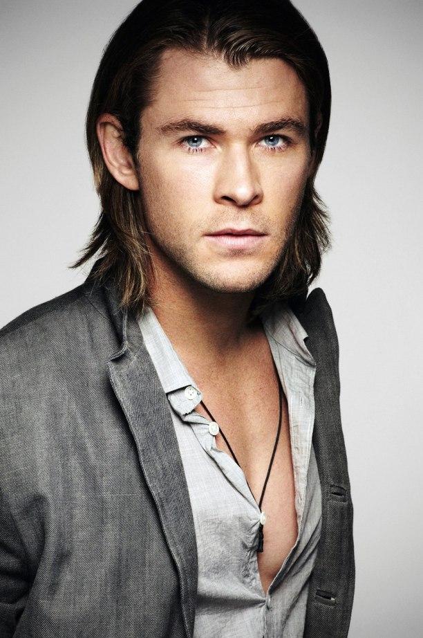 Chris-Hemsworth-06