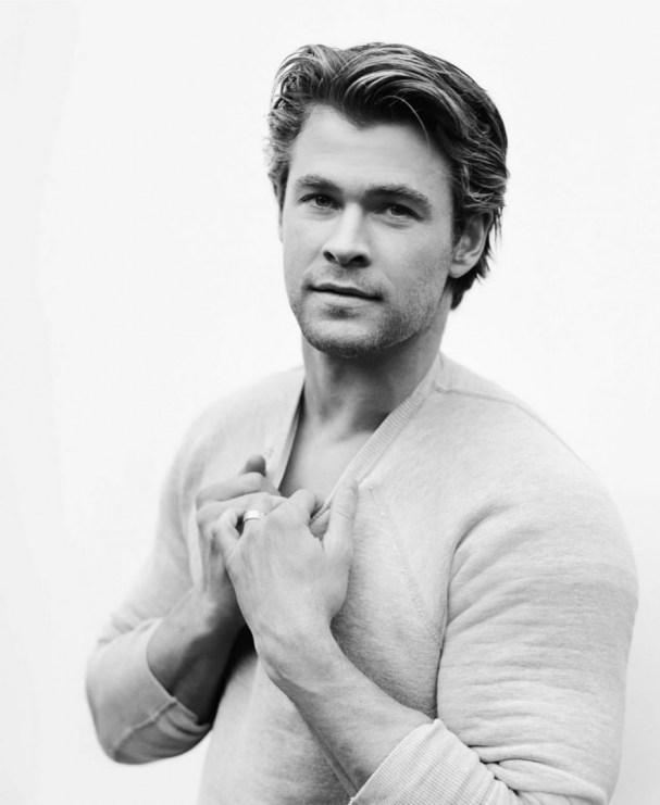 Chris-Hemsworth-17