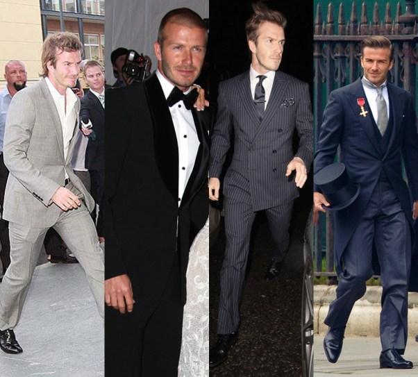 David-Beckham-18