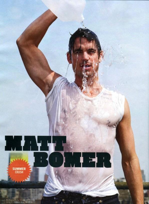 Matt-Bomer-10
