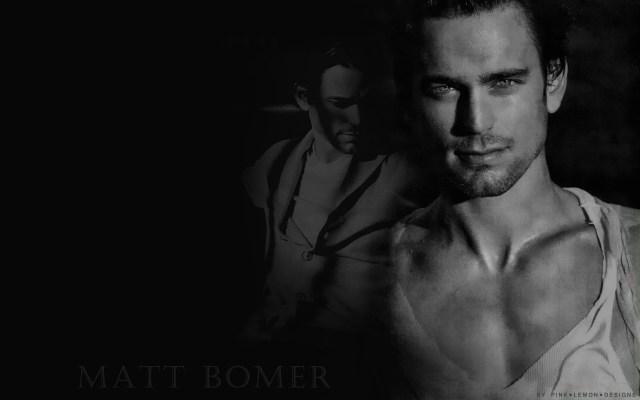 Matt-Bomer-14