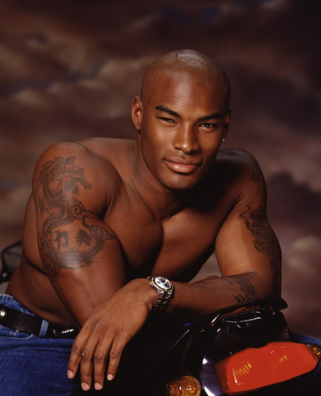 Tyson-Beckford-05