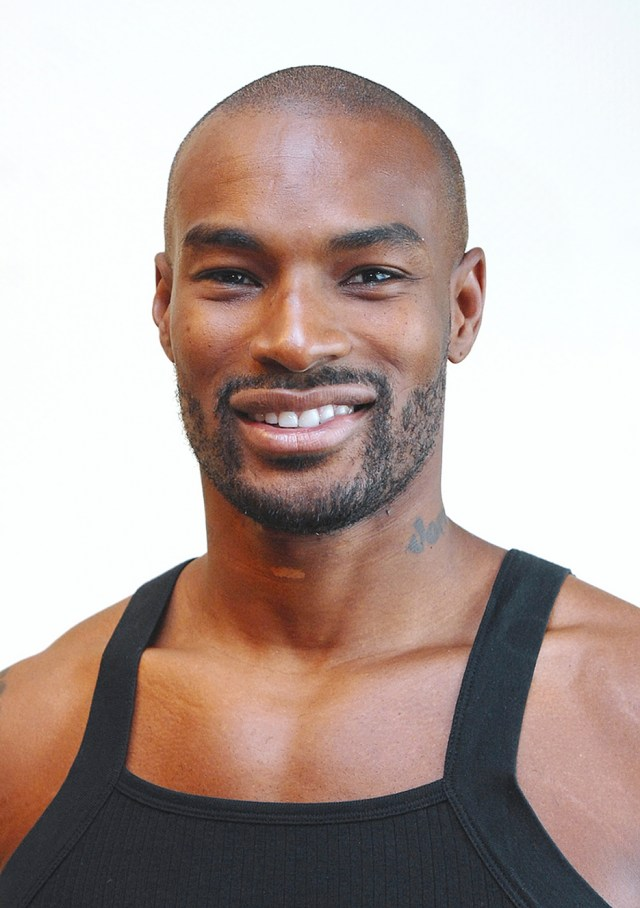 Tyson-Beckford-09