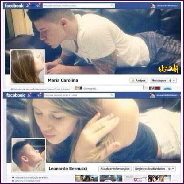amor-de-facebook