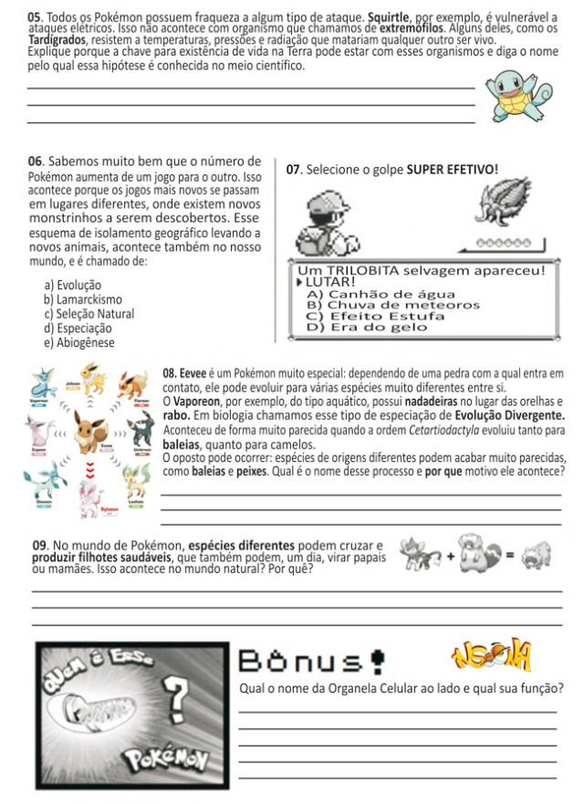 prova_biologia_pokemon_02