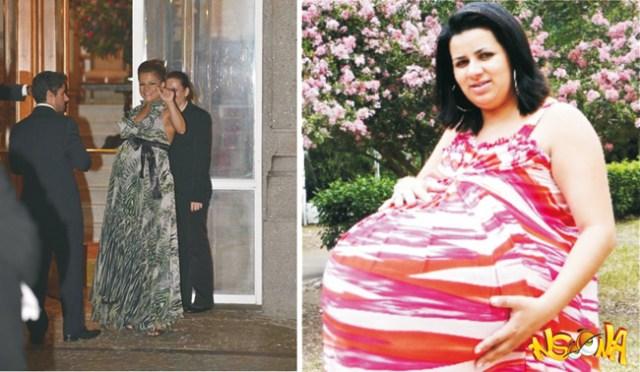 Nivea-Stelmann-casamento-latino