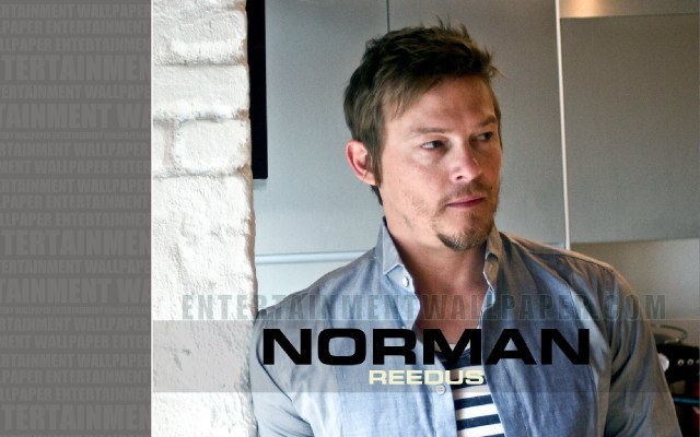 Norman-Reedus-24