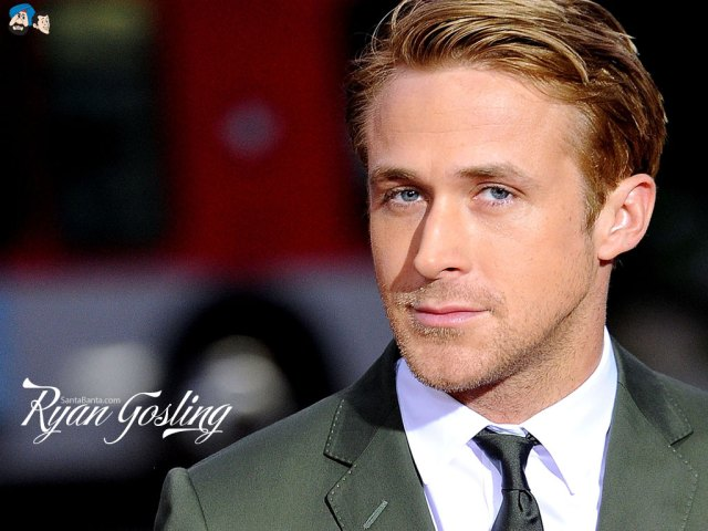 Ryan-Gosling-04
