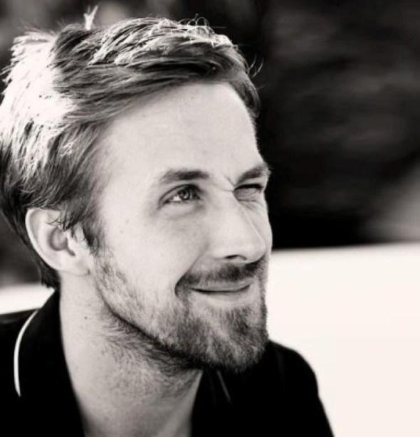 Ryan-Gosling-11