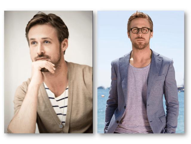 Ryan-Gosling-21
