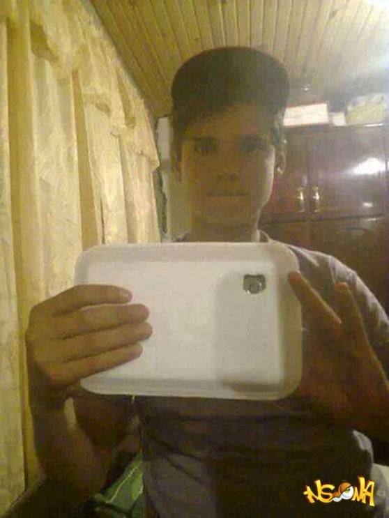 tablet fail