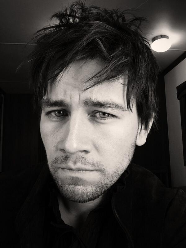 Torrance-Coombs-06