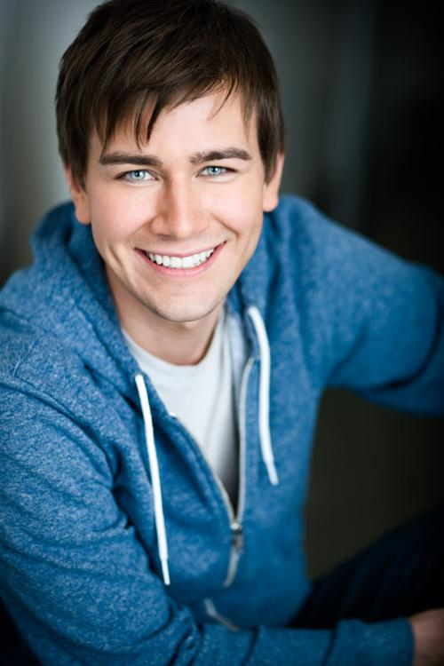 Torrance-Coombs-08