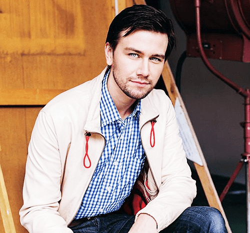 Torrance-Coombs-13