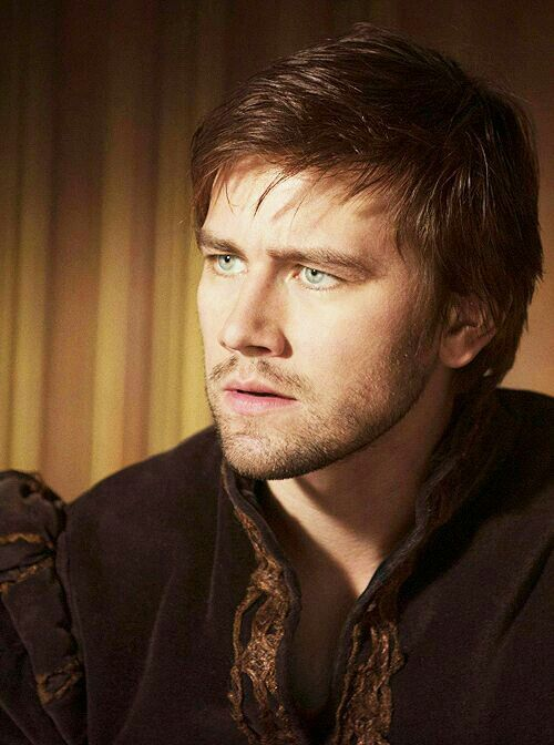 Torrance-Coombs-14