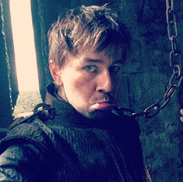 Torrance-Coombs-17