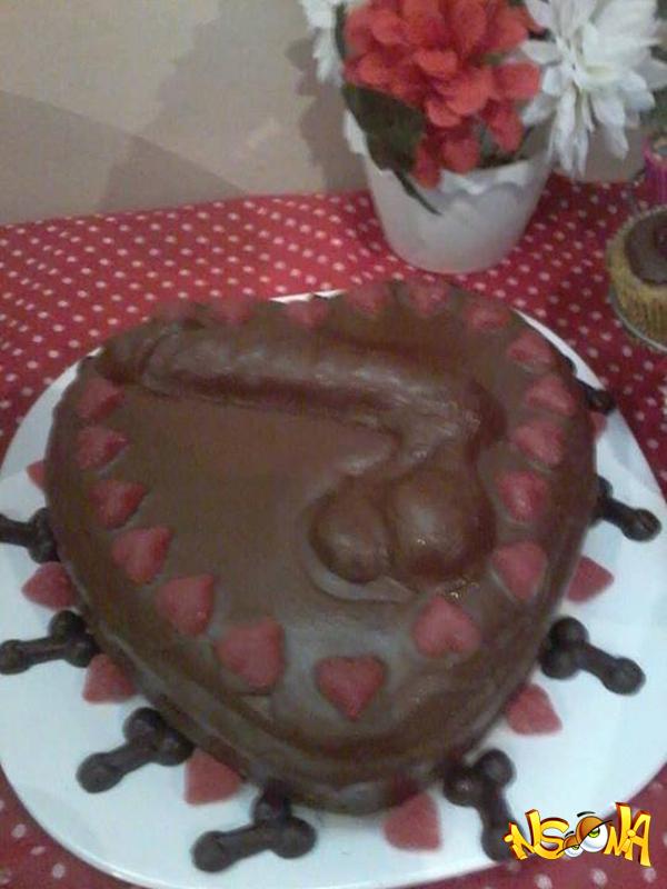 bolo-de-neversário