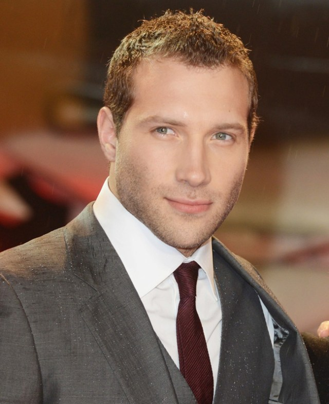 Jai Courtney - 02