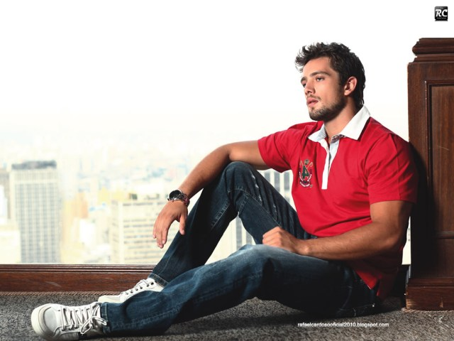 Rafael-Cardoso-07