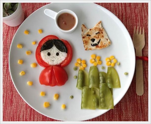 Comida-Personalizada-Para-Crianças-02