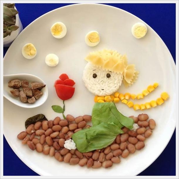 Comida-Personalizada-Para-Crianças-03