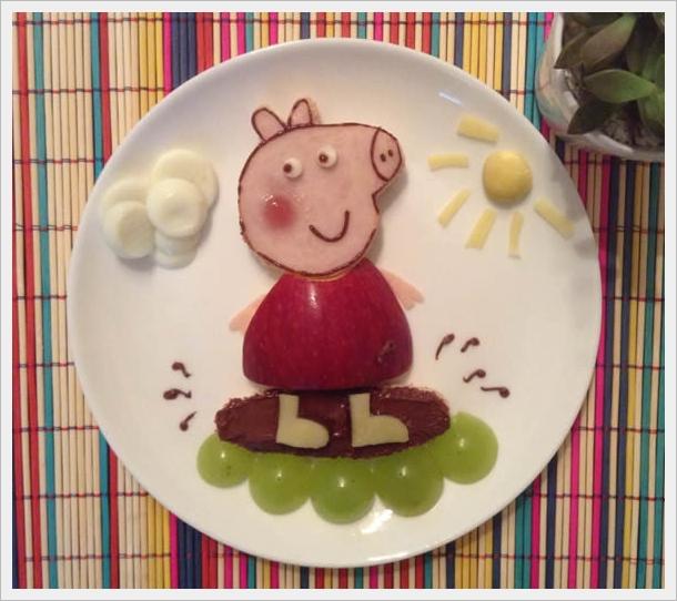 Comida-Personalizada-Para-Crianças-07