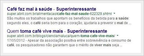 Revista Marina da Silva
