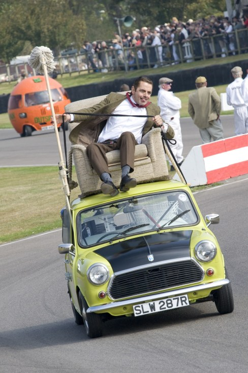 Goodwood-Mr-Bean-210909-d-gmc-