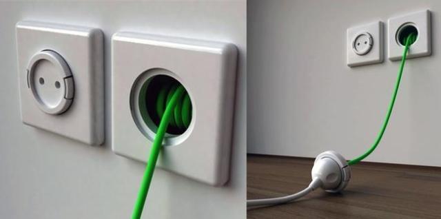 inovações-inteligentes-06