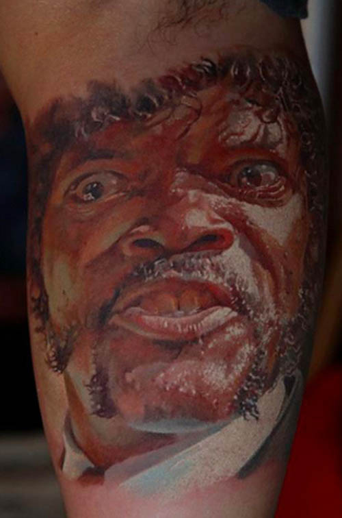 tatuagem-Dmitriy Samohin-15