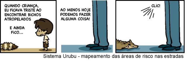urubu08
