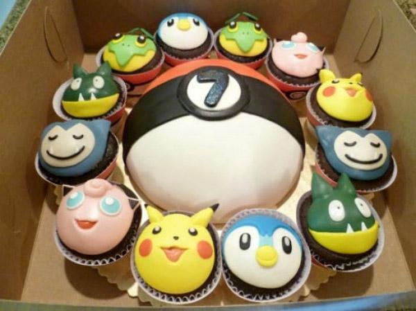 cupcakes-nerds-05-pokemon