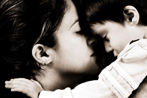 mãe-e-filho2