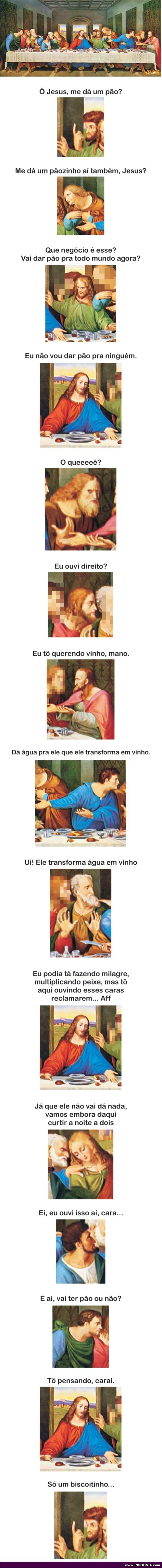 santa_ceia2